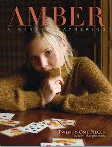 Amber_bookheader