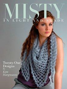 Misty-book-header