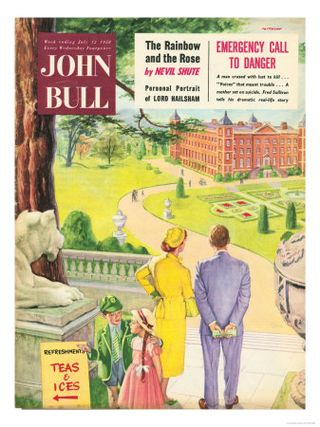 John-bull-holiday-stately-homes-magazine-uk-1958