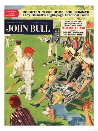 John-bull-cricket-children-magazine-uk-1950