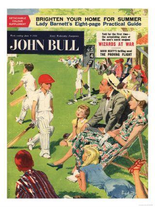 John-bull-cricket-children-magazine-uk-1950