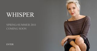 Whisper-coming-soon2