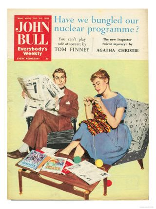 John-bull-husbands-and-wives-magazine-uk-1959
