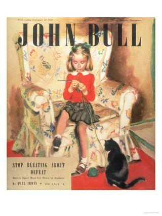 John-bull-stop-bleating-about-defeat-uk-1947