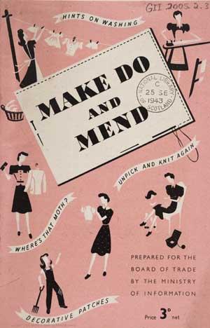 Make_do_booklet