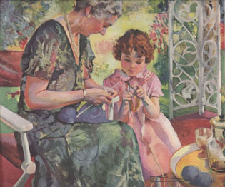 Grandma_child_knitting_3