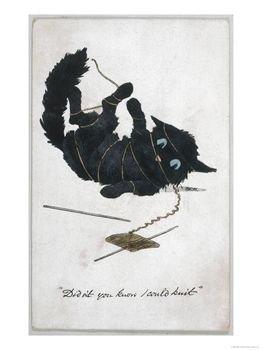 Cat_knitting_2