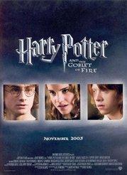 Harrypotterandthegobletoffire01_2