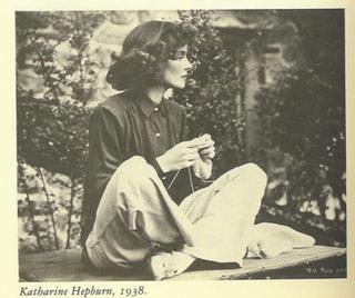 K_hepburn_1938_1