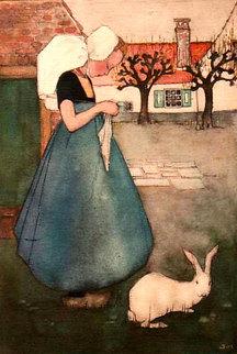 Knittingwithrabbitb
