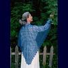 Peace_shawl